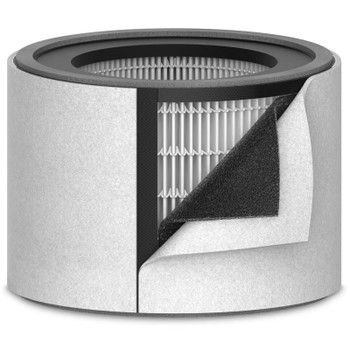 TruSens HEPA 3-IN-1 Filter For Z2000 Air Purifier