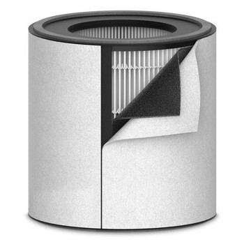 TruSens HEPA 3-IN-1 Filter For Z3000 Air Purifier