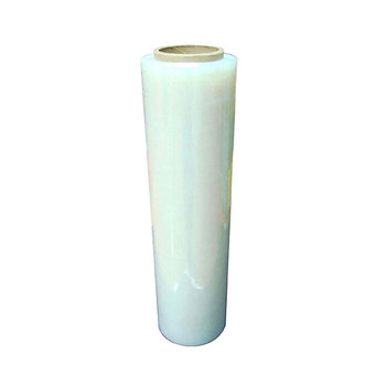 Cumberland 7029 Pallet Wrap 15MIC 500 X 450mm Clear