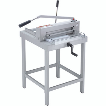 Ideal Guillotine Stand For 4305/4315/4350