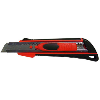 Diplomat A61 Dual Action Safety Snap Cutter