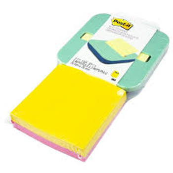 Post-it Pop-up Notes Dispenser Value 2 Pack
