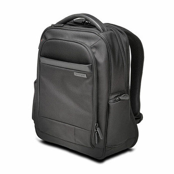 Kensington Kensington Contour 2.0 Business Slim Laptop Backpack 14