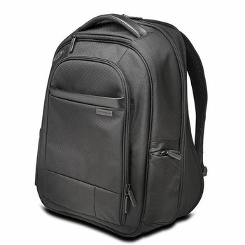 Kensington Kensington Contour 2.0 Business Laptop Backpack 17
