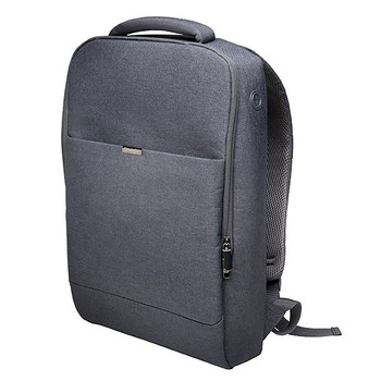 Kensington LM150 Laptop Backpack Grey 15.6""