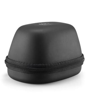 Colop E-Mark Protective Case Black