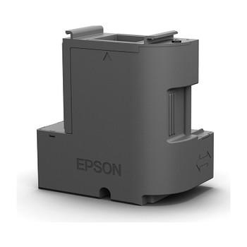 Epson T04D1 EcoTank Maintenance Box T4750