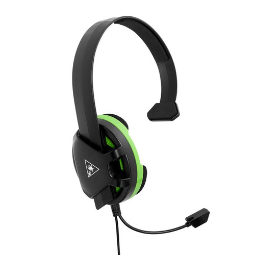 Turtle Beach Recon Chat Gaming Headset for Xbox One and Xbox Series X|S