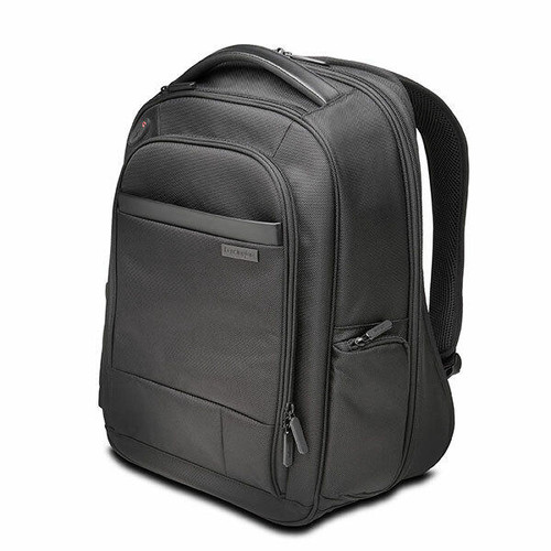 Kensington Kensington Contour 2.0 Business Laptop Backpack 15.6