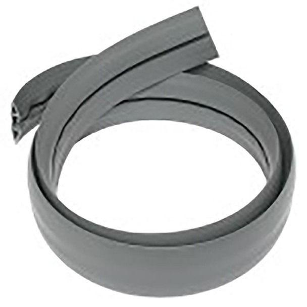Kensington Cable Protector Grey