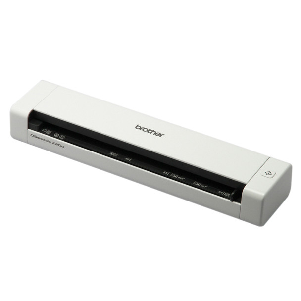 Brother Document Scanner DS-720D