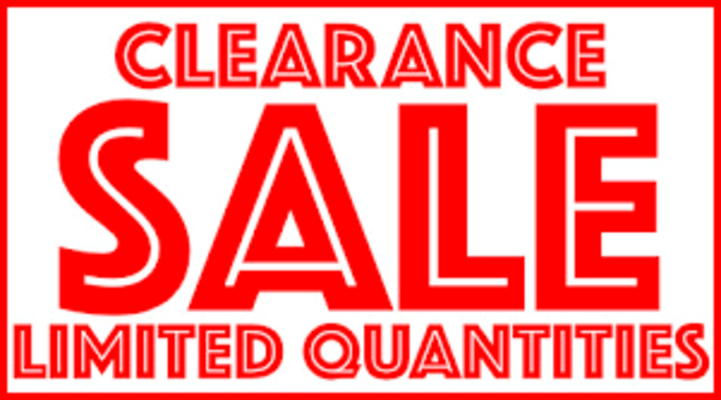 clearance-sale-5.png