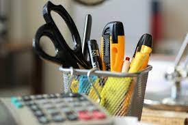 office-supplies-4.jpg