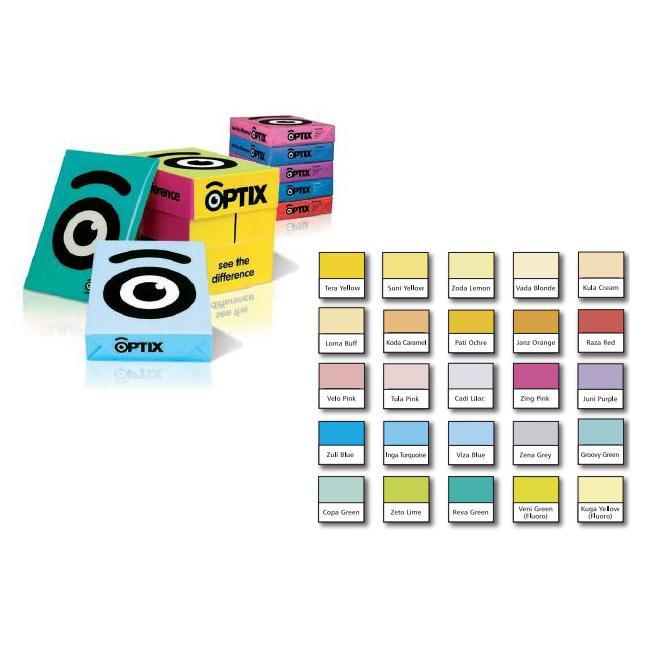 optixa4colourcopypaper-e1423194771392.jpg