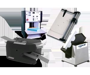 paper-handling-machines.png