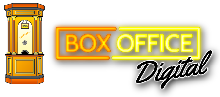 Box Office Digital