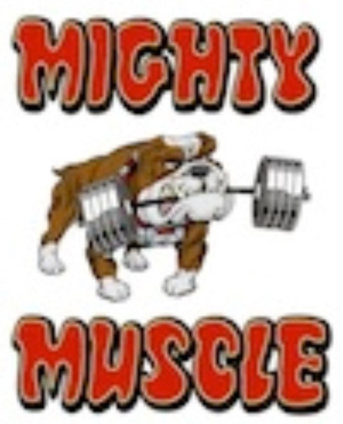 Mighty Muscle aids in the overall improvement in muscle strength whilst helping to minimise any muscle injuries.