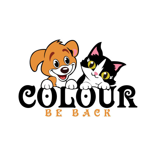 Colour Be Back is designed with natural ingredients to provide the necessary minerals for your animal to enhance pigments to eyes, hair, skin, gums, lips and mouth.