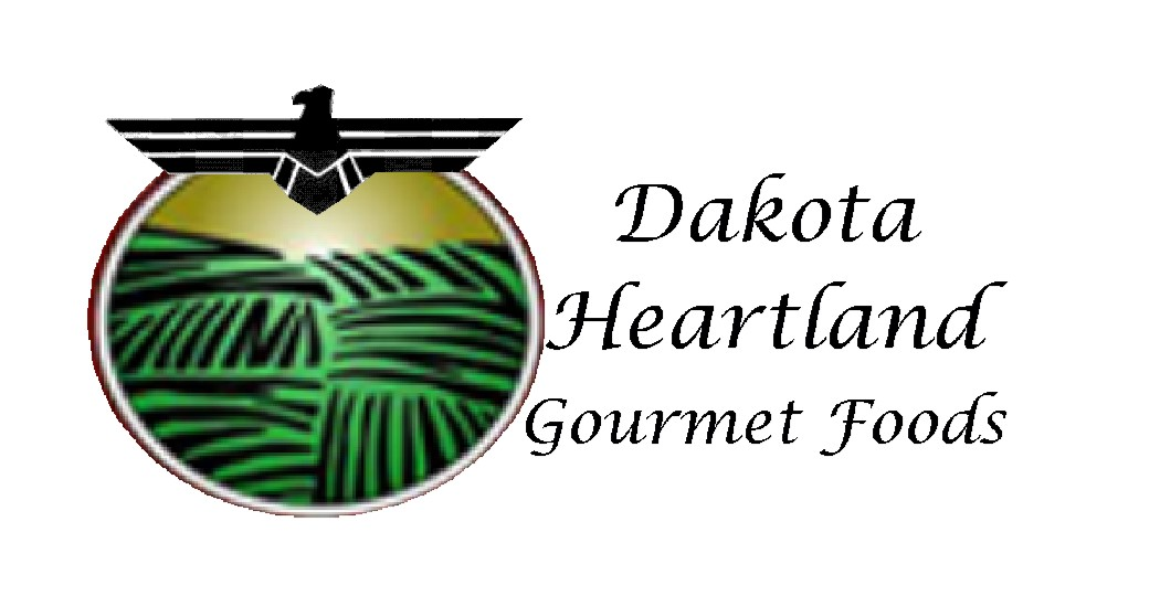 Heartland Gourmet Foods