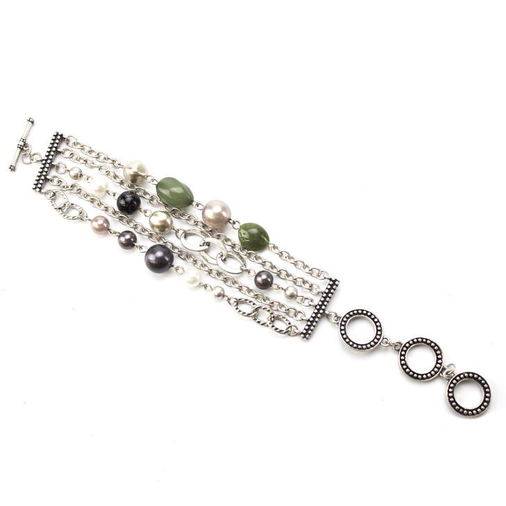 Brunch Date Bracelet