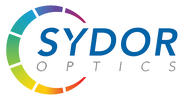 Sydor Optics Online Store
