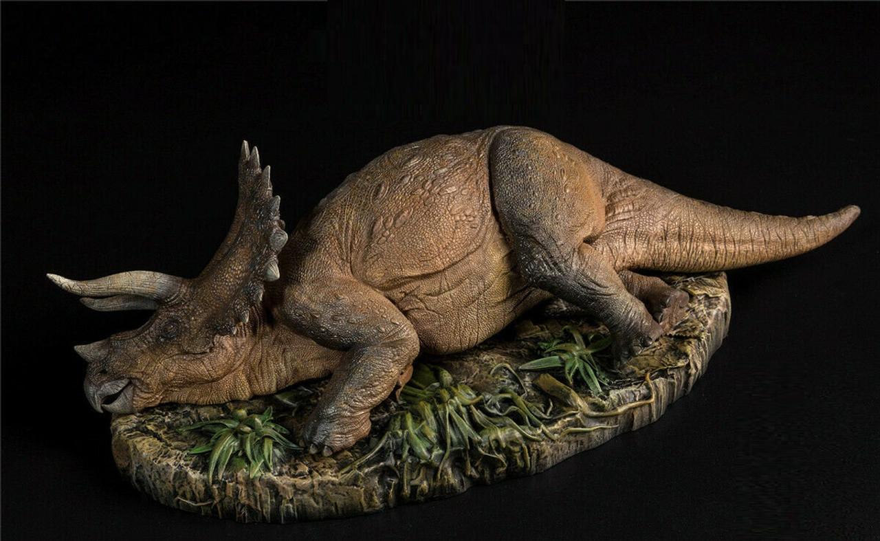 Triceratops_Sick_Nanmu__54022.1611003993.jpg?c=2