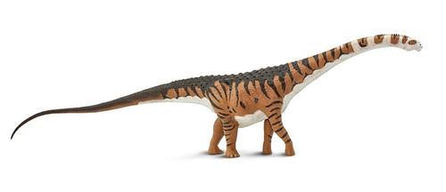 Malawisaurus by Safari