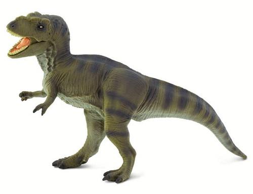 Tyrannosaurus (2019 version) by Safari