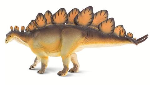 Stegosaurus (2019 version) by Safari