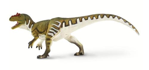 Allosaurus (2019 version) by Safari