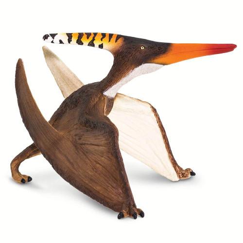 Pteranodon (2019 version) by Safari