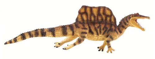 Spinosaurus (2019 version) by Safari