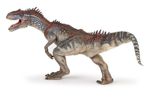 Allosaurus (2019 version) by Papo