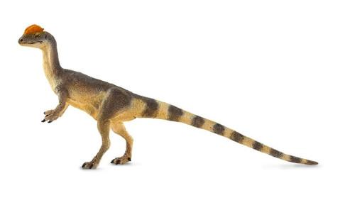 Dilophosaurus (2020 version) by Safari
