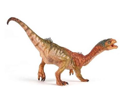 Chilesaurus by Papo