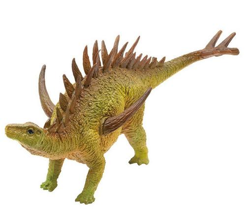 Huayangosaurus by PNSO