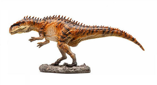 Yangchuanosaurus by PNSO