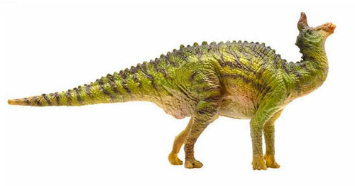 Tsintaosaurus by PNSO