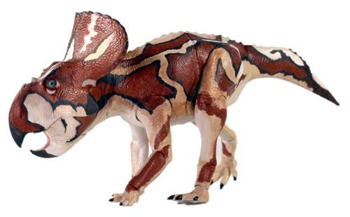 Protoceratops by Beasts of the Mesozoic
