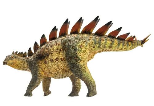 Tuojiangosaurus by PNSO