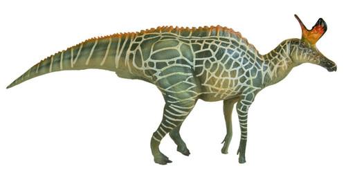 Lambeosaurus by PNSO