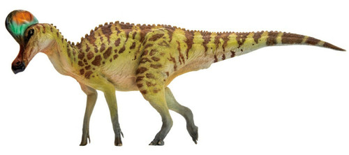 Corythosaurus by PNSO