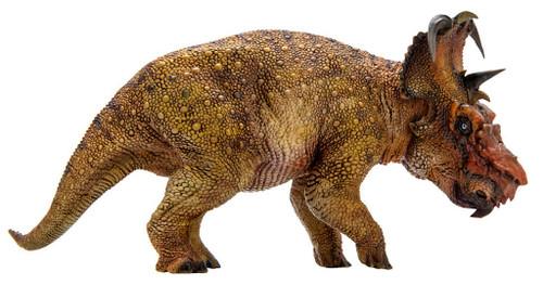 Pachyrhinosaurus by PNSO
