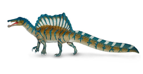 Spinosaurus (2021 version) by Safari