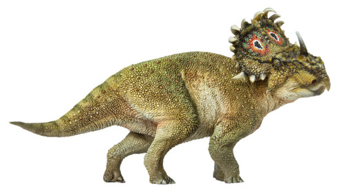 Sinoceratops by PNSO