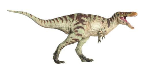 Qianzhousaurus by PNSO