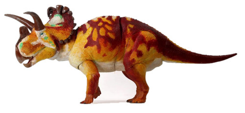 Wendiceratops by Beasts of the Mesozoic