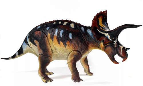 Triceratops Adult by Beasts of the Mesozoic
