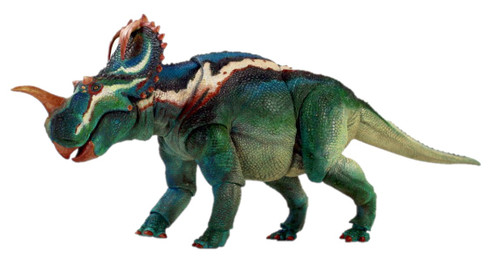 Centrosaurus Adult by Beasts of the Mesozoic