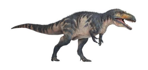 Torvosaurus by PNSO
